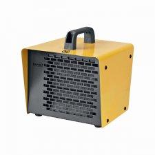 SOMOGYI Prenosný ventilátorový ohrievač FK 30