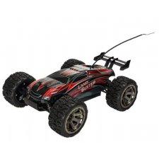 RC autíčko NQD Land Buster - Červené