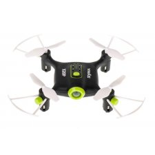 RC dron SYMA X20P 2,4 GHz RTF 360
