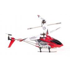RC helikoptéra SYMA S107H RTF