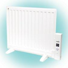 SOMOGYI Olejový radiátor FLOR 600