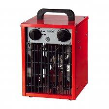 SOMOGYI Prenosný ventilátorový ohrievač FK 31