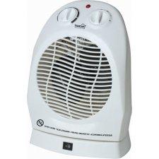SOMOGYI Teplovzdušný ventilátor FK 1/O
