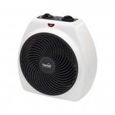SOMOGYI Teplovzdušný ventilátor FK 1 PRO