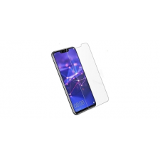 Ochranné sklo pre Apple iPhone 11 PRO MAX / iPhone XS MAX forever 7H