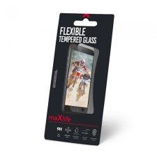 Ochranné sklo pre Apple iPhone 7 / iPhone 8 / iPhone SE 2020 Maxlife 9H