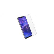 Ochranné sklo pre Apple iPhone 7 PLUS / iPhone 8 PLUS / Forever 7H
