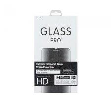 Ochranné sklo pre Apple iPhone 11 / iPhone XR OEM 9H PRO