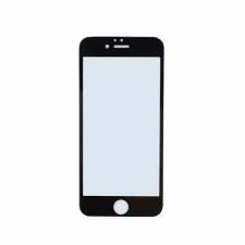 Ochranné sklo s čiernym rámom pre Apple iPhone 11 PRO MAX / iPhone XS MAX OEM 9H