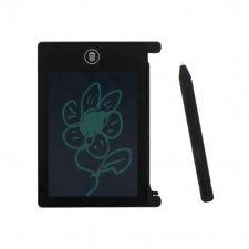 Grafický tablet pre deti na písanie a kreslenie 4,5'