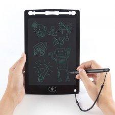 InnovaGoods LCD Tabuľka na písanie a kreslenie