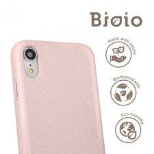 Kryt na Xiaomi Redmi Note 7 Forever Bioio Ružový