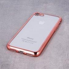 Kryt na Xiaomi Redmi Note 7 TUltra Hybrid Ružovo Zlatý