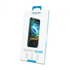 Ochranné sklo pre LG Q60 / K50 Forever 9H
