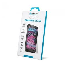 Ochranné sklo pre Samsung Galaxy A20E Forever 9H
