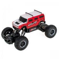 RC auto Rock Crawler 1:20 RTR 4WD 2,4 GHz