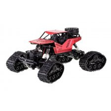 RC auto Rock Crawler 4x4 LH-C012