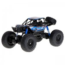 RC auto Rock Crawler Climbing Car 1:10 2,4GHz