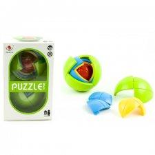 3D Puzzle Ball – Guľa