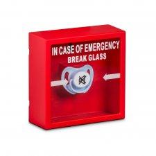 Baby Emergency - prvá pomoc pre rodičov