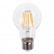 Dekoratívna žiarovka: Edison Classic 6W