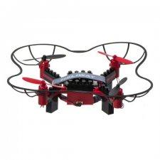 DIY RC dron s kamerou