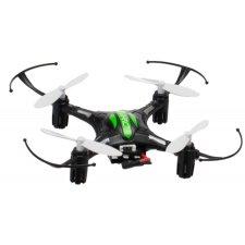 RC DRON JJRC H8 MINI 2.4GHZ 4CH 6 OSÍ RTF