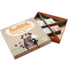 Obrázky zvierat