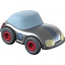 Kullerbü Pretekárske auto
