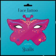 Tetovačka na tvár Fairy Dust