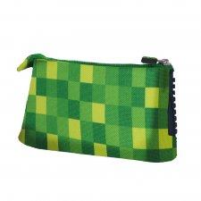 Peračník zelený/čierny malý