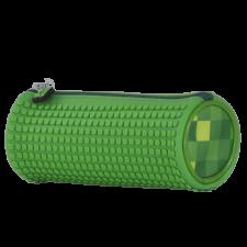 Peračník okrúhly zelený