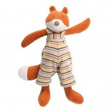 Líška Gaspard 30cm