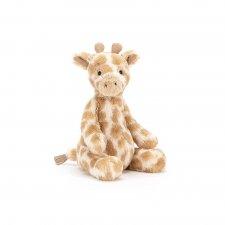 Žirafa 32cm