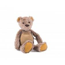 Medvedík 27cm