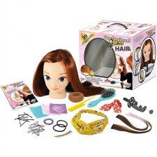 Profesionálne vlasové štúdio