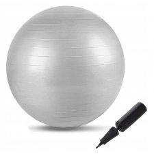 Fitness lopta - 75cm