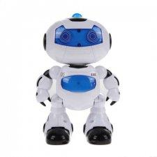 Interaktívny Robot Android na diaľkové ovládanie