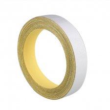 Kontúrovacia páska - BIela 0,01 x 45,7 m