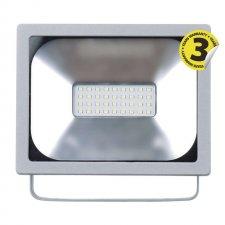 LED reflektor 20W PROFI neutrálna biela