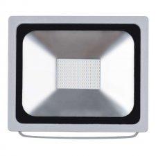 LED reflektor 50W PROFI neutrálna biela