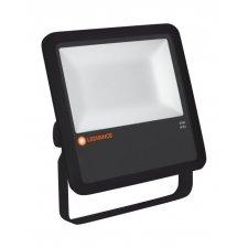 LED reflektor FLOODLIGHT LEDVANCE, 90W - čierny - Neutrálna biela