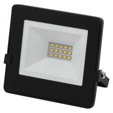 LED reflektor HOBBY SLIM 10W neutrálna biela