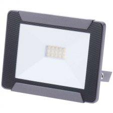 LED reflektor IDEO 10W neutrálna biela