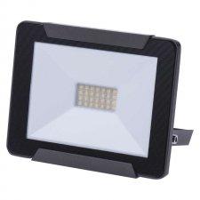 LED reflektor IDEO 20W neutrálna biela