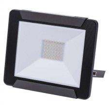LED reflektor IDEO 30W neutrálna biela