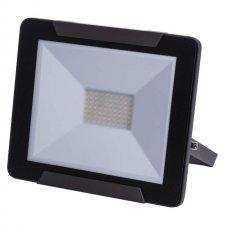 LED reflektor IDEO 50W neutrálna biela