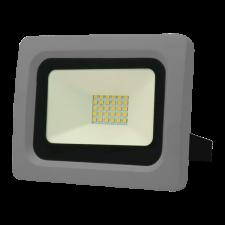 LED reflektor Floodlight WONDERFUL, 20W - Neutrálna biela