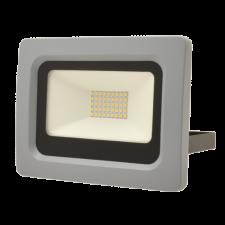 LED reflektor Floodlight WONDERFUL, 30W -  Neutrálna biela