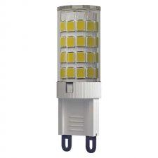 LED žiarovka Classic JC A++ 3,5W G9 neutrálna biela